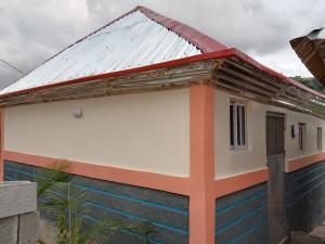 1 bedroom mini flat  Self Contain Flat / Apartment for rent Kassablanca Gishiri Village Katampe Main Abuja