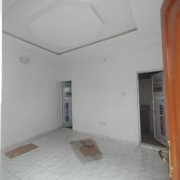 1 bedroom Studio Apartment for rent Ilasan Lekki Lagos