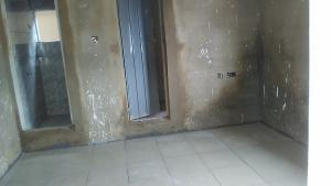 1 bedroom mini flat  Self Contain Flat / Apartment for rent Gishiri by Casablanca orphanage Maitama Abuja