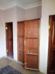 1 bedroom mini flat  Blocks of Flats House for rent Nwaniba uyo Uyo Akwa Ibom