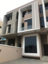 5 bedroom House for sale Old Ikoyi Ikoyi Lagos