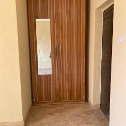 3 bedroom Blocks of Flats House for rent - Ogudu GRA Ogudu Lagos