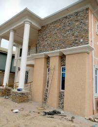 1 bedroom Self Contain for rent Alakuko Area Alagbado Abule Egba Lagos