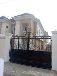 5 bedroom Semi Detached Duplex House for sale Magodo Kosofe/Ikosi Lagos