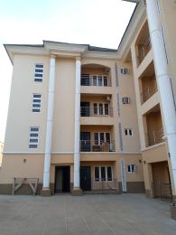 3 bedroom Blocks of Flats House for rent Kaura, games village Kaura (Games Village) Abuja