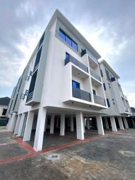 1 bedroom Flat / Apartment for sale Ilasan Lekki Lagos