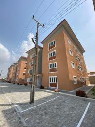 2 bedroom Flat / Apartment for sale Ilaje Ajah Lagos