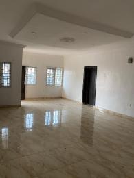 2 bedroom Flat / Apartment for rent ikota GRA estate by mega chicken Ikota Lekki Lagos