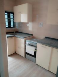 2 bedroom Blocks of Flats House for rent Ikota Villa Ikota Lekki Lagos
