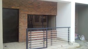 3 bedroom Flat / Apartment for rent Close to Lekki 3rd Roundabout Ikate Lekki Lagos