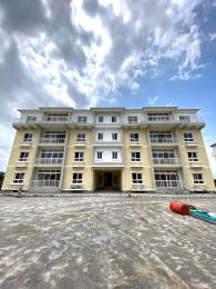 3 bedroom Flat / Apartment for rent Osapa Lekki Lagos
