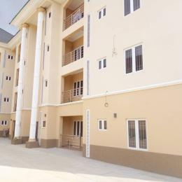 3 bedroom Flat / Apartment for rent Kaura (Games Village) Abuja