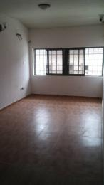1 bedroom mini flat  Flat / Apartment for rent Lekki Phase 1 Lekki Phase 1 Lekki Lagos