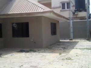 1 bedroom mini flat  Flat / Apartment for rent Ajah Lagos