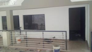 1 bedroom mini flat  Mini flat Flat / Apartment for rent Close to Lekki 3rd Roundabout Ikate Lekki Lagos