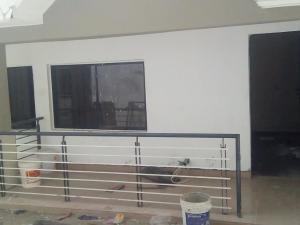 1 bedroom mini flat  Mini flat Flat / Apartment for rent Central Area Abuja