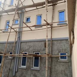 1 bedroom Blocks of Flats for rent   Fola Agoro Yaba Lagos