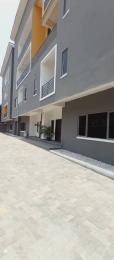 3 bedroom Blocks of Flats for rent Atunrase Medina Gbagada Lagos