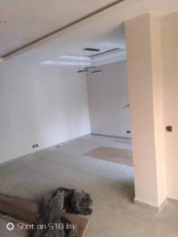 2 bedroom Flat / Apartment for rent Area 11 Garki 1 Abuja