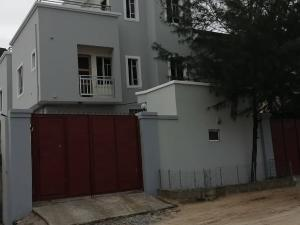 Flat / Apartment for shortlet Saint Finbarr's College Road Akoka Yaba Lagos