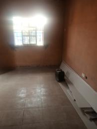 1 bedroom mini flat  Blocks of Flats House for rent .. Ogudu GRA Ogudu Lagos