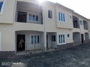 2 bedroom Blocks of Flats House for sale - Ogombo Ajah Lagos