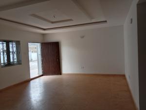4 bedroom Flat / Apartment for sale Tarred Road Jahi Abuja