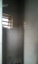1 bedroom mini flat  Flat / Apartment for rent Atlantic view Estate chevron Lekki Lagos