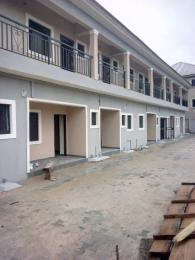 2 bedroom Flat / Apartment for rent behind blenco super market  Sangotedo Ajah Lagos