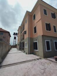 3 bedroom Blocks of Flats House for rent ... Ikate Lekki Lagos