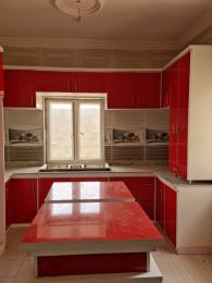 5 bedroom Semi Detached Duplex House for sale Lagos Island Lagos Island Lagos