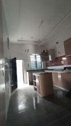4 bedroom Detached Duplex House for rent - chevron Lekki Lagos