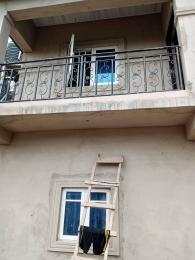 1 bedroom mini flat  Blocks of Flats House for rent Medina Gbagada Lagos