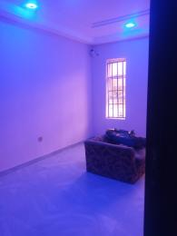 1 bedroom mini flat  Mini flat Flat / Apartment for rent Salem Bus Stop Ilasan Lekki Phase 1 Lekki Lagos