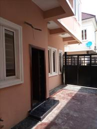 1 bedroom mini flat  Self Contain Flat / Apartment for rent 27b Madam Juliana Okoye Close Off Chevron Alternative Route,. chevron Lekki Lagos