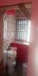 1 bedroom mini flat  House for rent ... Thomas estate Ajah Lagos