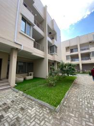 3 bedroom Terraced Duplex for rent Off Glover Road Gerard road Ikoyi Lagos