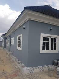 5 bedroom Mini flat Flat / Apartment for rent Eliozu Port Harcourt Rivers