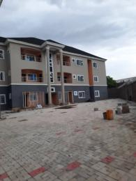 2 bedroom Mini flat Flat / Apartment for rent Mabushi Mabushi Abuja