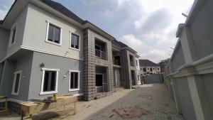 2 bedroom Mini flat Flat / Apartment for rent Dawaki news engineering Gwarinpa Abuja