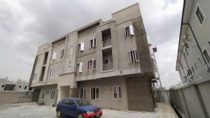 2 bedroom Mini flat Flat / Apartment for sale Jahi Jahi Abuja