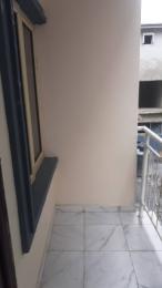 2 bedroom Flat / Apartment for rent Palmsville Estate Remlek Badore Ajah Lagos