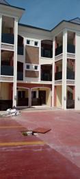 2 bedroom Blocks of Flats House for sale Inside Estate Badore Ajah Lagos