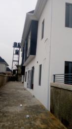 3 bedroom Flat / Apartment for rent Thera Peace Estate Sangotedo Ajah Lagos