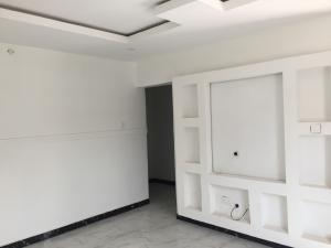 1 bedroom mini flat  Mini flat Flat / Apartment for rent Off Okpanam Road, Okpanam Bypass Asaba Delta