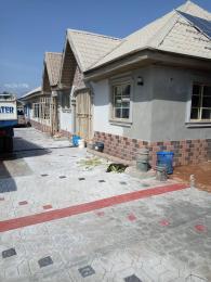 1 bedroom mini flat  Mini flat Flat / Apartment for rent Ibusa Express Road Asaba Delta