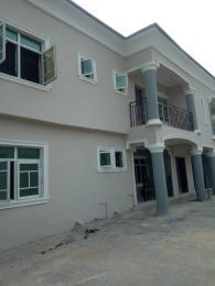 1 bedroom mini flat  Mini flat Flat / Apartment for rent Royal palm will estate Badore Ajah Lagos