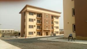 1 bedroom mini flat  Self Contain Flat / Apartment for sale Close To Utako Wuye Abuja