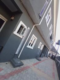 2 bedroom Studio Apartment for rent Main Ogunfayo Palace Road Eputu Ibeju-Lekki Lagos