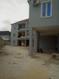 2 bedroom Blocks of Flats House for rent Off mobile road Ilaje Ajah Lagos